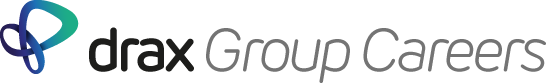 Drax Group Careers